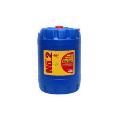 Waterproofing Chemical, Packaging Type: Can