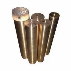 Gun Metal Rod