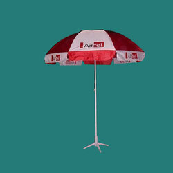 Outdoor Promotional Umbrella