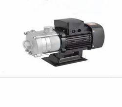 CNP CHL 4-40 SS 304 Multi-Stage Centrifugal Pump