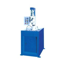 DI-060A Hydraulic Autofeed Drilling Machine