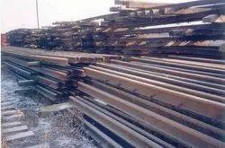 Used Rails R50-r65 and HMS1/2