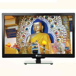 24 LED TV