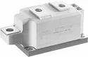 SKKH330-16E Diode Modules