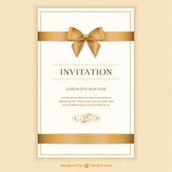 Paper And Invitation Card Printing Service