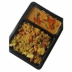 Rajma Rice, 350 Gm