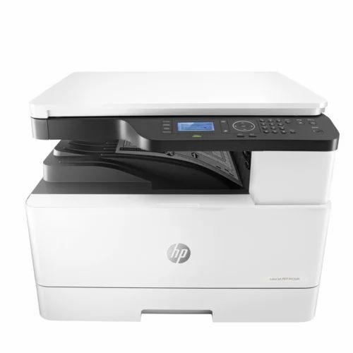 HP IR7105 PRINT WINDOWS XP DRIVER