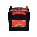 Lucas 12 V 35 Ah Battery