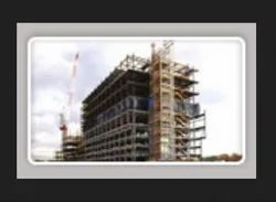 Construction Projects Services