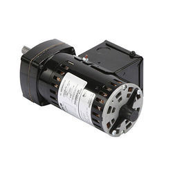 Electric AC Motor, Speed: 1440 RPM