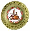 Fibre Thala Trophy (Style 2)