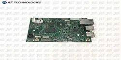 logic board pro 403dn