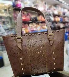Casual Wear Casual Ladies Handbags