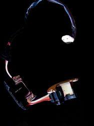 Distributor Ignitor
