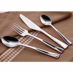 Rodd Cutlery