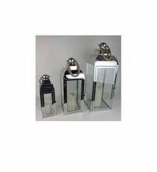 Customization Lantern