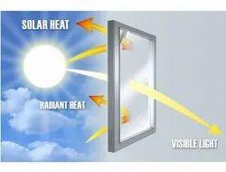 Saint Gobain Solar Control Glasses