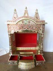 15/21 Meena Carved Temples