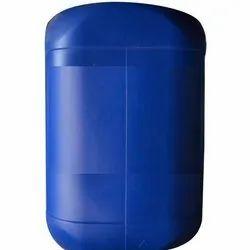 Corrosion Protection Additive
