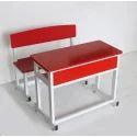 Modular School Bench