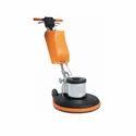 Scarifiers Heavy Duty Floor Scrubber