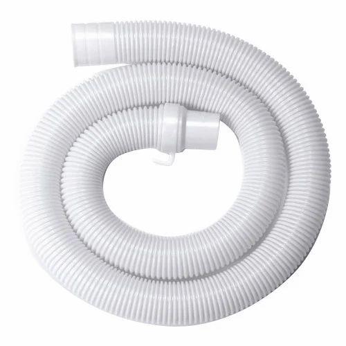Washing Machine Drain Hose Pipe  sc 1 st  IndiaMART & Washing Machine Drain Hose Pipe Washing Machine Hose Pipe - Ankur ...
