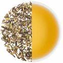 Organic Tea Tulsi Green Tea, Packaging Type: Packet