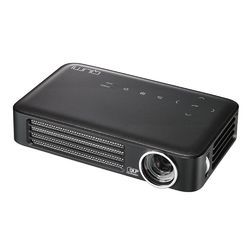 LED Pocket Projector