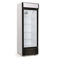 Stainless Steel 2 Star Multi Desk Freezers, Commercial