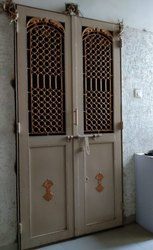 MS Safety Doors3