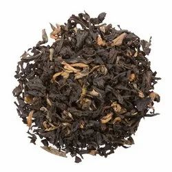 Pure Assam Black Leaf  Orthdoxtea
