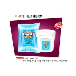 Panther Hero Synthetic Resin Adhesive