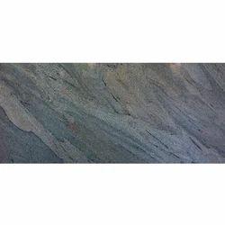 Juprana Grey Granite