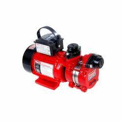 Red Vikrant Self Primming Pump, Max Flow Rate: 13 L