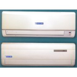 New Blue Star Split Air Conditioners, For Home
