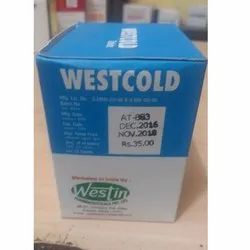 Westcold Tablets