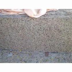 Grey Granite Tiles, for Countertops