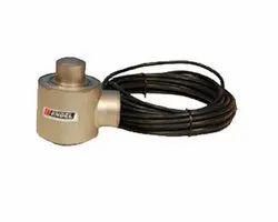 Compression Load Cell (END-HM14C Series)
