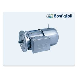 Bonfiglioli BN AC Electric Gearbox