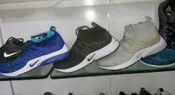 Mens Sports Shoe 08
