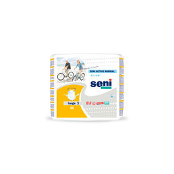 Seni Active Normal Pull Up Diaper