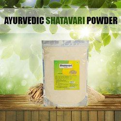 Ayurvedic Shatavari Powder 1 kg - Women Health Tonic