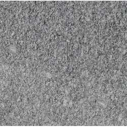 Silver Pearl Granite, 20-25 Mm