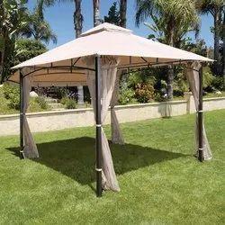 Outdoor Garden Canopies
