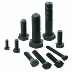 10.9 Fasteners