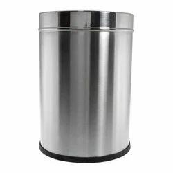 Stainless Steel 304 Bin