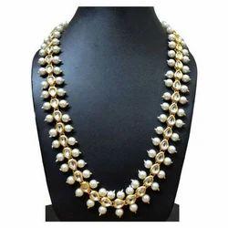 Designer Artificial Necklace