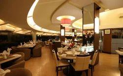 Dining Resort Booking