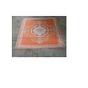 Designer Floor PP Mats 6x6