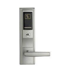 FRID Hotel Lock